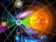 Astroloji ve Sağlık Arasındaki İlişki