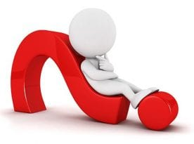 Uzmanlar sorularınızı cevaplıyor – 4