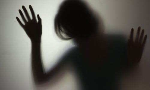 Rüyada tecavüze uğramanın anlamı