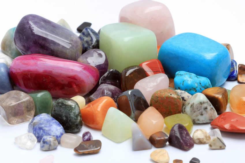 Ahmet maranki burç taşları: Burçlar ve şifalı taşlar