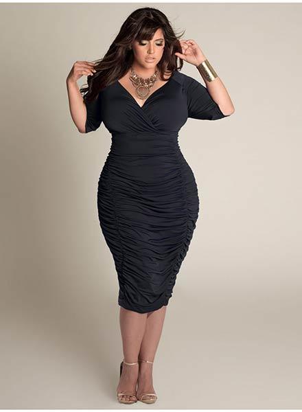 abedd08dd62bc Biz de kadin34.com olarak bugün büyük beden elbiseler arasından seçtiğimiz  tasarım örneklerini sizlerle paylaşıyoruz.