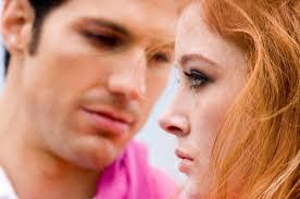 Mutsuz evliliklere sebep olan temel nedenler