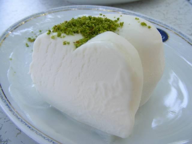 maras-dondurmasi