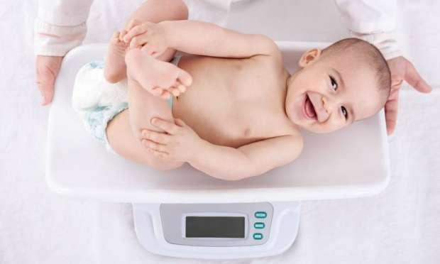 Persentil Hesaplama | Bebek Gelişimi, İdeal Kilosu ve Boyu