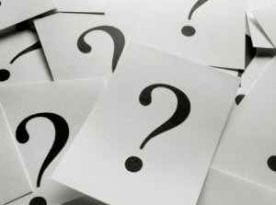 Uzmanlar sorularınızı cevaplıyor