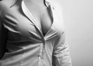 Göğüs Büyütme Ameliyatı Nasıl Yapılır?