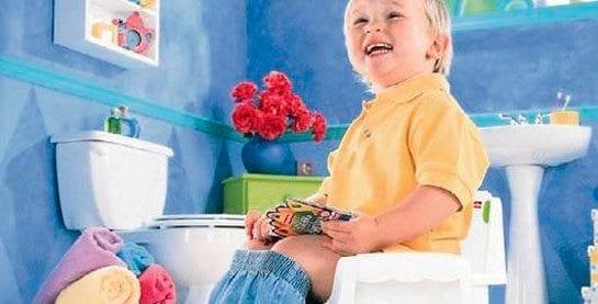 Bebeklerde İdrar Yolu Enfeksiyonu Belirtileri