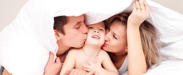 Bebek Sahibi Olmayı Düşünüyorsanız Ne Zaman Doktora Başvurmalısınız?