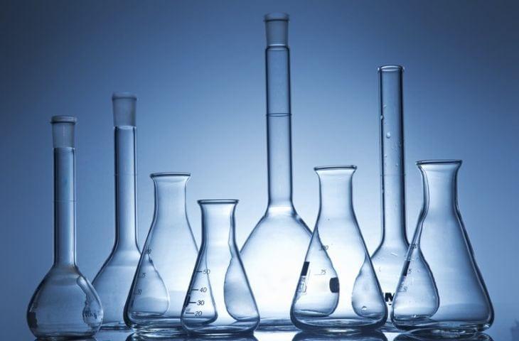 Gümüş Suyu Nedir? Nasıl Kullanılır?