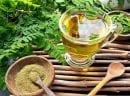 Moringa Çayı Nasıl Yapılır, Zayıflatır mı, Faydaları