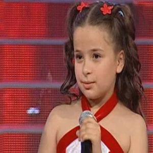 Berna Karagözoğlu'nun Sosyal Medya Paylaşımları Görenler Gözlerine İnanamıyor.